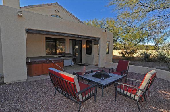 11360 N. Palmetto Dunes, Tucson, AZ 85737 Photo 14