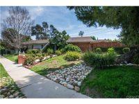 Home for sale: 9900 Wilbur Avenue, Northridge, CA 91324