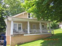 Home for sale: 300 Jefferson St., Glasgow, KY 42141