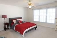 Home for sale: 2352 Ferndown Ln., Keswick, VA 22947