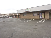Home for sale: 1420 Meriden Rd., Waterbury, CT 06705