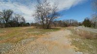 Home for sale: 3050 Asbury Ln., Murfreesboro, TN 37129