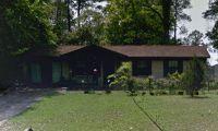Home for sale: 40 14th Avenue S.E., Cairo, GA 39828