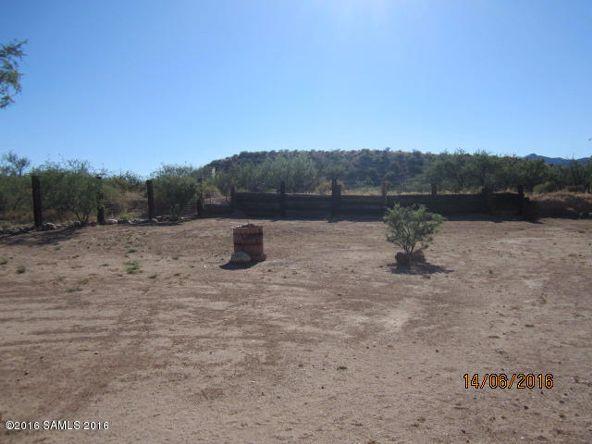 2264 N. Sunset Avenue, Benson, AZ 85602 Photo 3