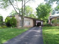 Home for sale: 13 Norton Avenue, Lemont, IL 60439