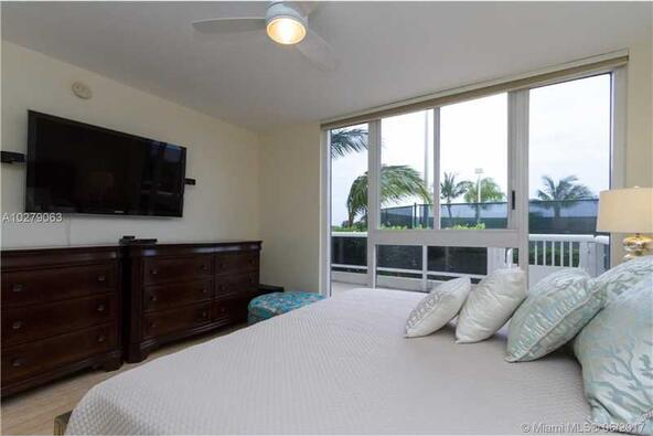 4775 Collins Ave., Miami Beach, FL 33140 Photo 22