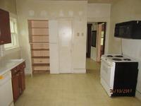 Home for sale: 227 S. Chestnut St., Douglass, KS 67039