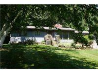 Home for sale: 274 Cheyenne Trl, Malvern, OH 44644
