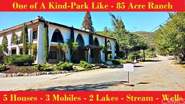 15810 Cajon Blvd., San Bernardino, CA 92407 Photo 1