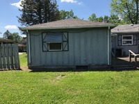 Home for sale: 602 S. 3rd, Clinton, IN 47842