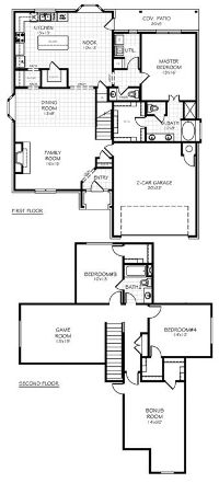 Home for sale: W 111th Street S S Willow Street, Jenks, OK 74037