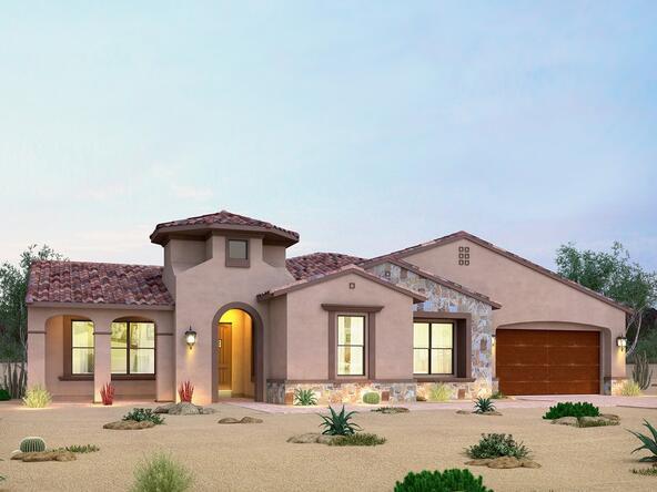 13966 N. Stone Gate Place, Oro Valley, AZ 85755 Photo 1