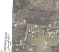 Home for sale: 3507 N. Us Hwy. 601 N, Mocksville, NC 27028