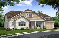 Home for sale: 8483 Mabel Drive, Jacksonville, FL 32256