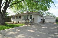 Home for sale: 1747 West Illinois Avenue, Aurora, IL 60506