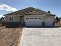 Home for sale: 2975 S. Central Avenue, Idaho Falls, ID 83406