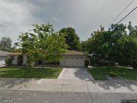 Home for sale: Gerard, Lodi, CA 95242