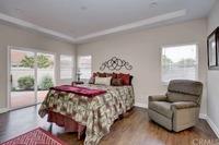 Home for sale: 21065 Cancun, Mission Viejo, CA 92692