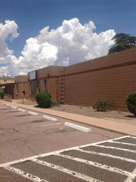1101 N. San Antonio Avenue, Douglas, AZ 85607 Photo 52