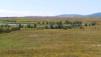 Home for sale: Tbd Bear Butte Lake, Sturgis, SD 57785