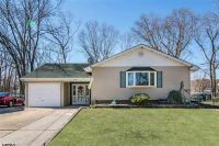 Home for sale: 130 Fernwood Dr., Hammonton, NJ 08037