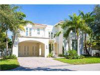 Home for sale: 135 Woodcrest Ln., Key Biscayne, FL 33149