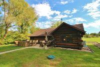Home for sale: 4645 Panorama Dr., Panora, IA 50216
