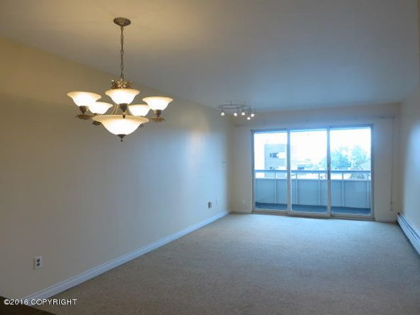 836 M St. #308, Anchorage, AK 99501 Photo 9