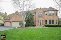 Home for sale: 1299 Williamsburg Ln., Crystal Lake, IL 60014