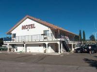 Home for sale: 39739 Avenida de Robles Verdes, Boulevard, CA 91905