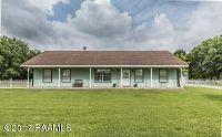 Home for sale: 1128 Meche, Arnaudville, LA 70512