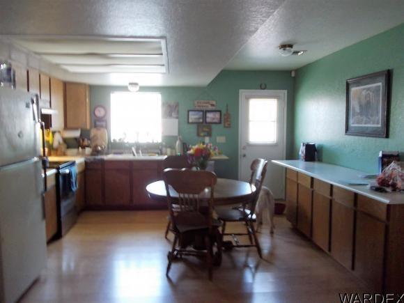 3186 Locust Blvd., Bullhead City, AZ 86429 Photo 4
