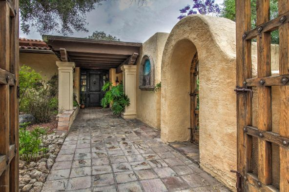 8702 E. Camino Vivaz St., Scottsdale, AZ 85255 Photo 3