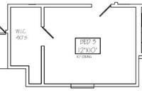 Home for sale: 1013 N. Ezidore Dr., Gramercy, LA 70052
