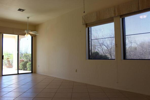 2073 W. Placita de Enero, Green Valley, AZ 85622 Photo 22