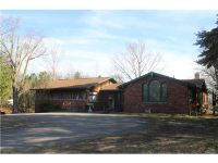 Home for sale: 10635 Clark Rd., Davisburg, MI 48350