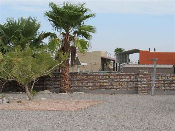 13210 E. 53rd St., Yuma, AZ 85367 Photo 28