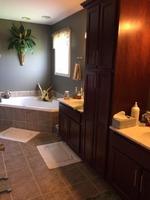 Home for sale: 95 Rachel Ln., Strunk, KY 42649