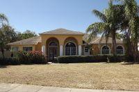 Home for sale: 2305 Marsh Harbor Avenue, Merritt Island, FL 32952