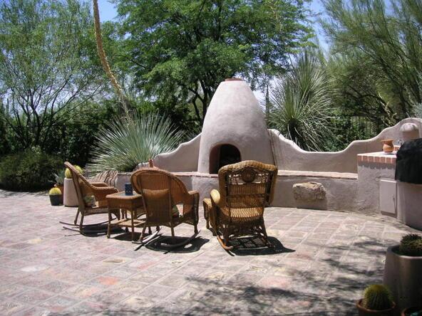 6956 E. Purple Shade Cir., Scottsdale, AZ 85266 Photo 73