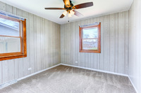 Home for sale: 10258 Hilltop Dr., Orland Park, IL 60462