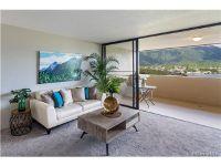 Home for sale: 46-051 Konohiki St., Kaneohe, HI 96744