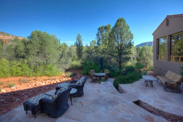 120 Cathedral View, Sedona, AZ 86351 Photo 48