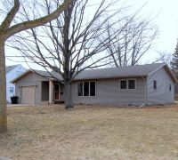 Home for sale: 1505 N. 5th St., Montevideo, MN 56265