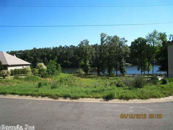 129 Kittleburger, Hot Springs, AR 71913 Photo 6