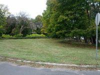 Home for sale: 1510 Old Hamilton St., Somerset, NJ 08873