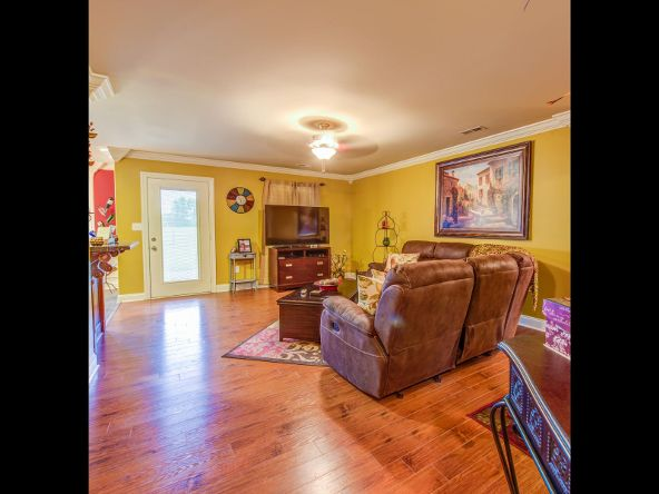 115 Maddie Ridge Rd., Meridianville, AL 35759 Photo 6