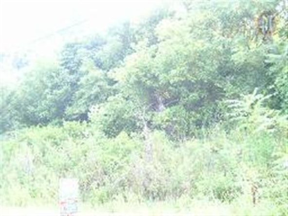 0 Cline Ridge Rd., Winchester, TN 37398 Photo 7
