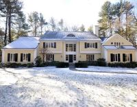 Home for sale: 249 Musterfield Rd., Concord, MA 01742