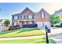 Home for sale: 5048 Stone Moss Way, Hoschton, GA 30548